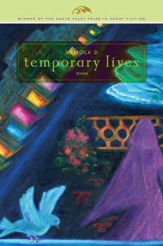 Temporary Lives