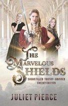 The Marvelous Shields