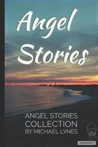 Angel Stories - Short Story Collection
