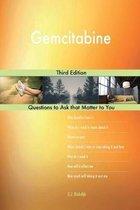Gemcitabine; Third Edition