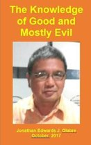 The Knowledge of Good and Mostly Evil