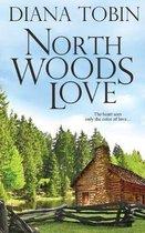 North Woods Love