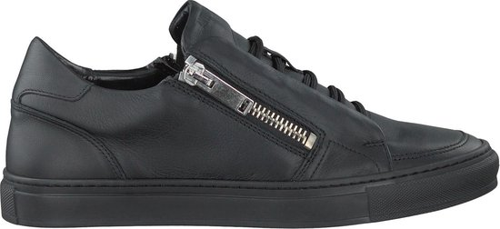 Antony Morato Sneakers Maat 42