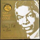 When I Fall In Love (Gold Vinyl) (RSD 2020)
