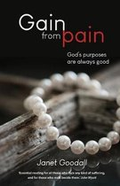 Gain From Pain