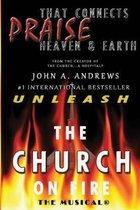 The Church On Fire