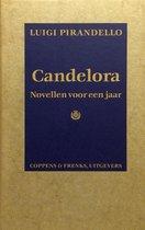 Candelora
