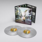 (What's the Story) Morning Glory? (LP)