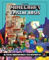 Minecraft  -   Minecraft Epische Basis