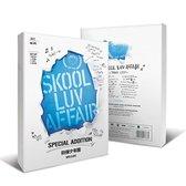 Skool Luv Affair (Special Addition)