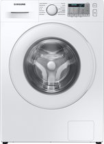Samsung WW70TA049TH - EcoBubble - Serie 5000 - Wasmachine