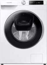 Samsung WW80T654ALE - AddWash - 6000 serie - Wasmachine