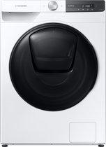 Samsung WD90T754ABT - QuickDrive - Serie 7000 - Was-droogcombinatie