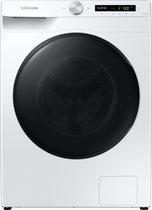 Samsung WD10T534ABW - AutoDose - 5000 serie - Was-droogcombinatie