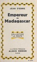 Empereur de Madagascar