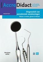 AccreDidact  -   Diagnostiek van parodontale aandoeningen