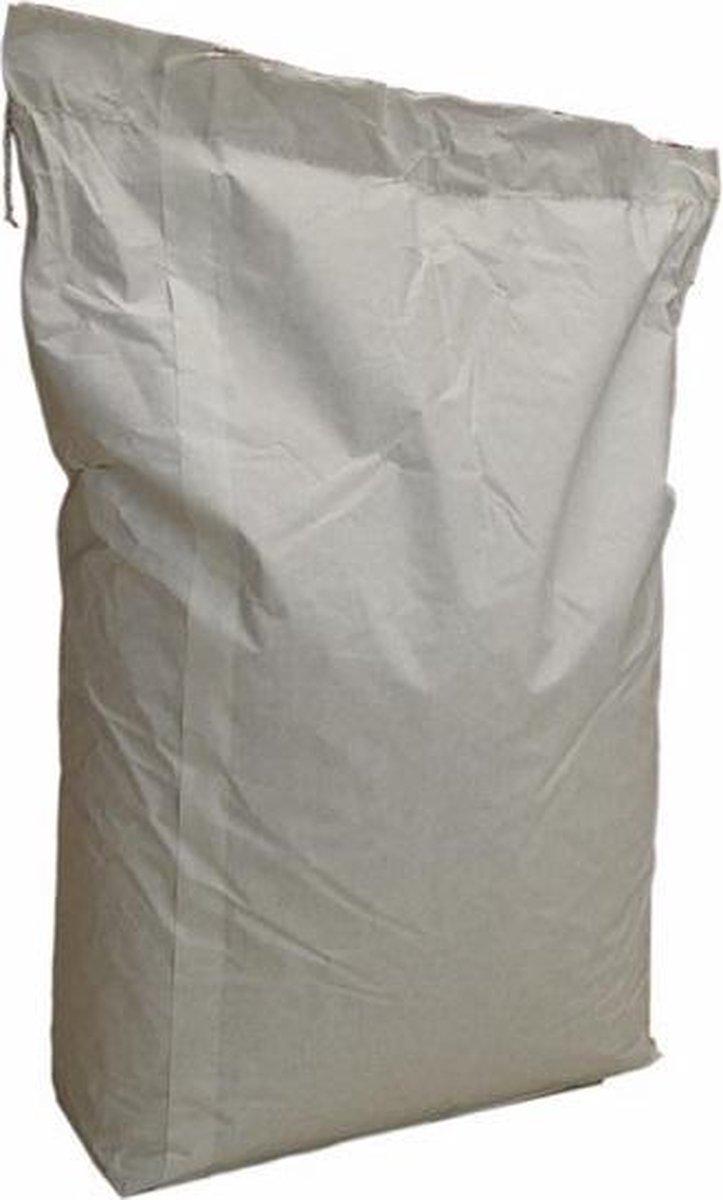 Biggenmeel (laag fosfor) biggenvoer