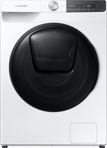 Samsung WW80T754ABT - QuickDrive - Serie 7000 - Wa