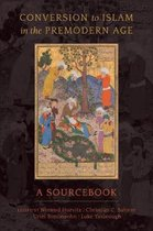 Conversion to Islam in the Premodern Age