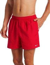 Nike Swim 5