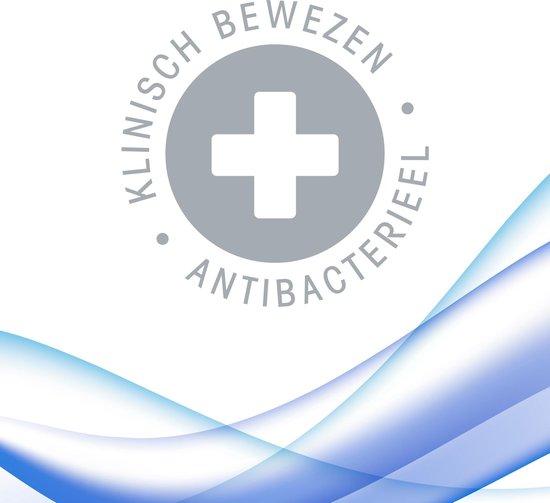 Unicura Mild Antibacteriële Vloeibare Handzeep - 6 x 250 ml - Voordeelverpakking