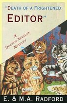 Death of a Frightened Editor