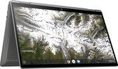 Bol.com-HP Chromebook x360 14c-ca0700nd - Chromebook - 14 Inch-aanbieding