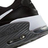 Nike Meisjes sneakers van de Nike Air Max serie kopen? Kijk