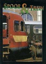 Spoor En Trein Editie 11