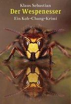 Der Wespenesser