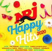 Nrj Happy Hits 2020