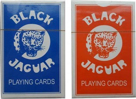 Thumbnail van een extra afbeelding van het spel 1x Scoreblokken Klaverjassen 50 vellen met speelkaarten - Kaartspellen - Familiespelletjes - Klaverjassen score notitieblok