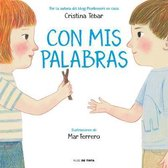 Con MIS Palabras: Como Resolver Conflictos Con Enfoque Montessori / In My Words