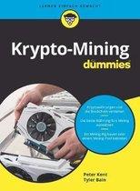 Krypto-Mining fur Dummies