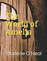 The World of Amelia