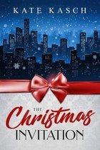 The Christmas Invitation: A Holiday Romance