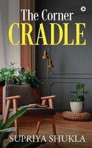 The Corner Cradle