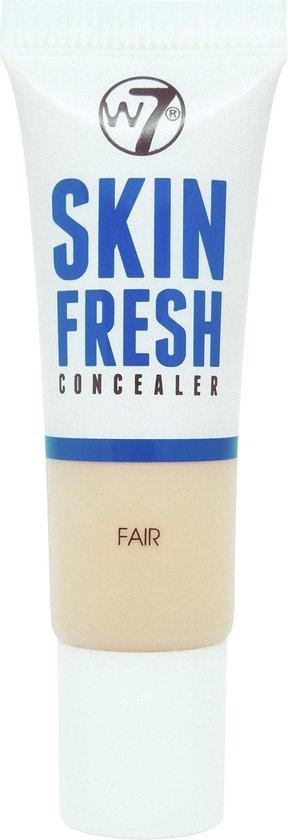 W7 Make-Up Skin Fresh Concealer – Fair