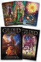 Afbeelding van het spelletje Gilded Tarot Royale