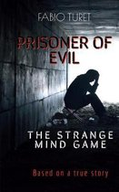 Prisoner of Evil