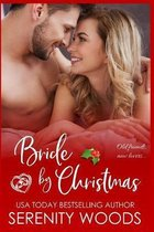 Bride by Christmas