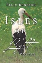 Isles of Light