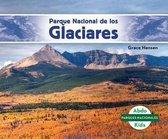 Parque Nacional de Los Glaciares (Glacier National Park)