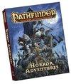 Afbeelding van het spelletje Pathfinder Roleplaying Game