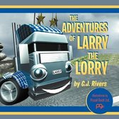Adventures of Larry the Lorry