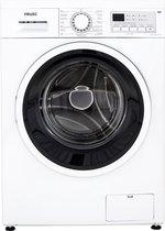 Frilec KOBLENZ8714WA-3 - Wasmachine