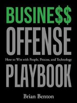 Busine$$ Offense Playbook