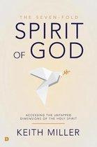 Seven-Fold Spirit of God, The