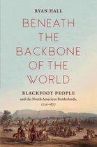 Beneath the Backbone of the World