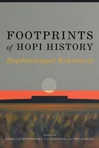Footprints of Hopi History